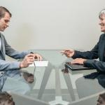consejos y trucos para entrevistas