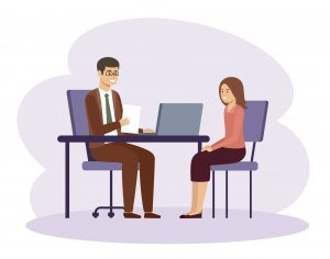 Second Interview Tips