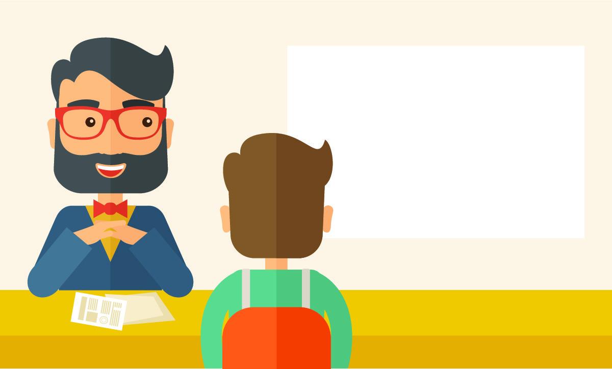 questions d'entretien sur les compétences non techniques