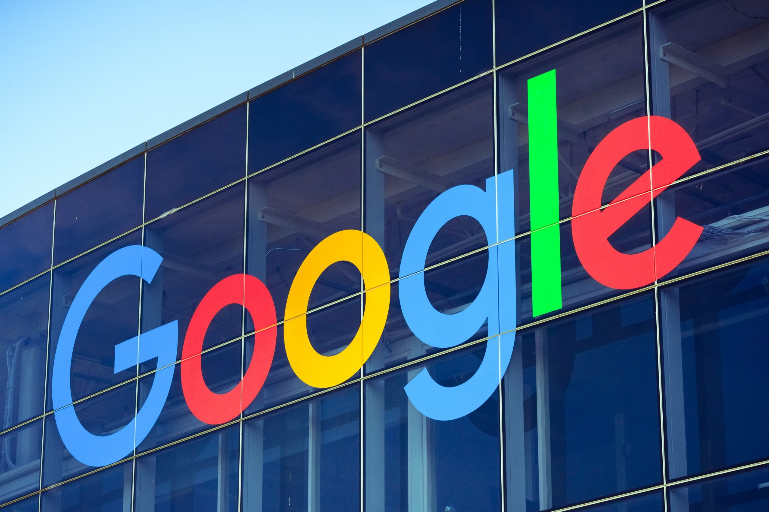 Google mock interview