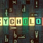 Interview Tips and Tricks Psychological tricks