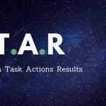 STAR-Interview-Methode