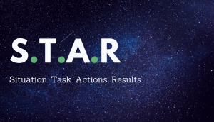 STAR Interview Method
