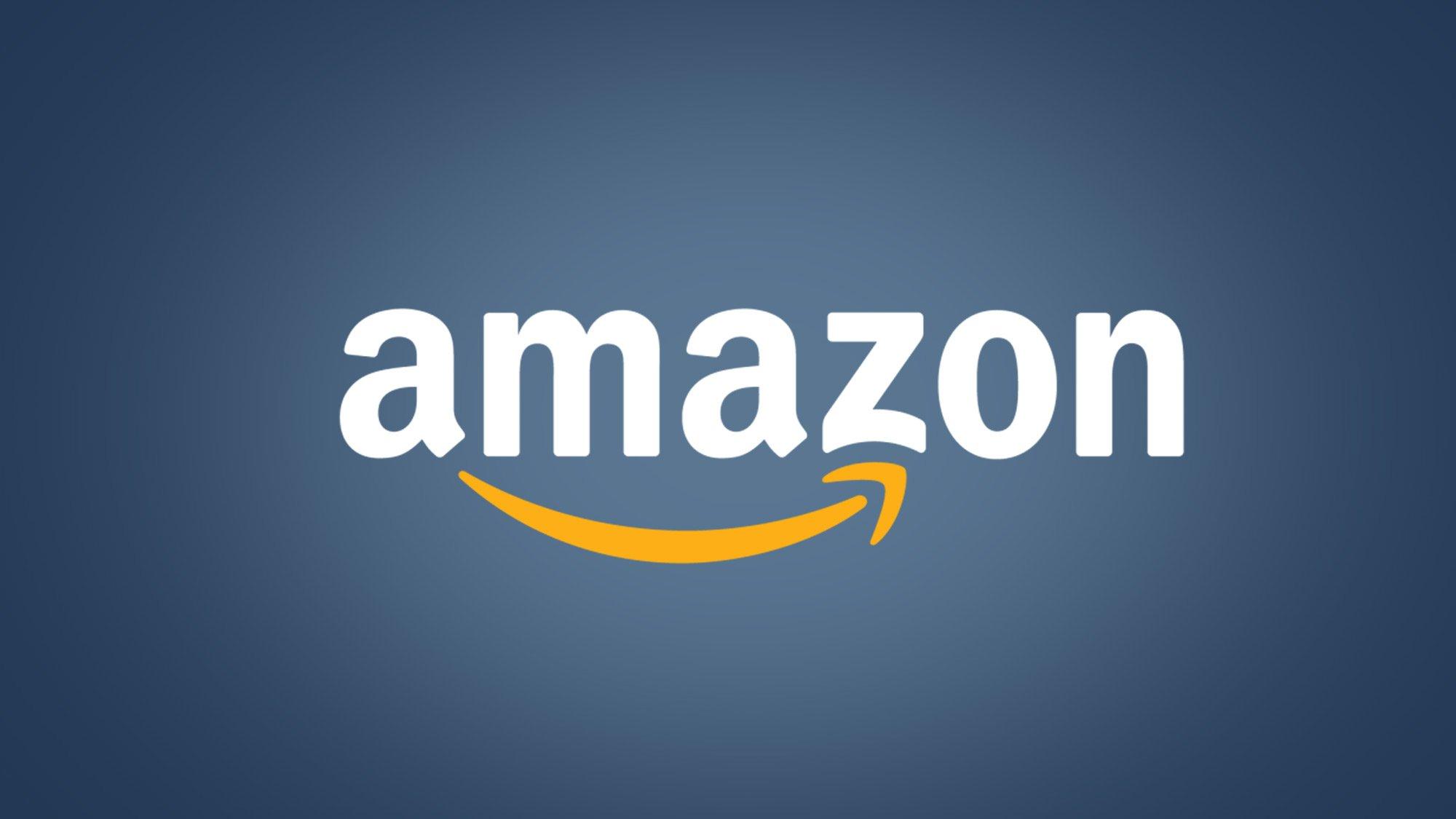 Práctica de entrevistas en Amazon
