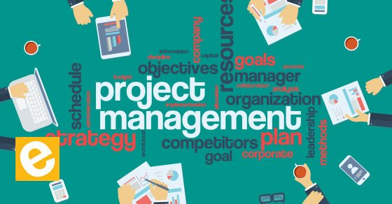 Best answers for Project Management interview