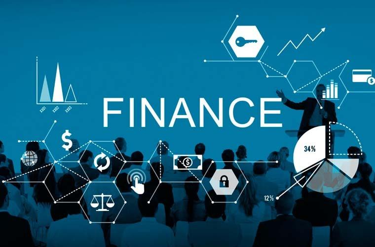 questions d'entretien financier