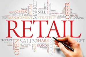 Mock Interview Questions for Retail Jobs