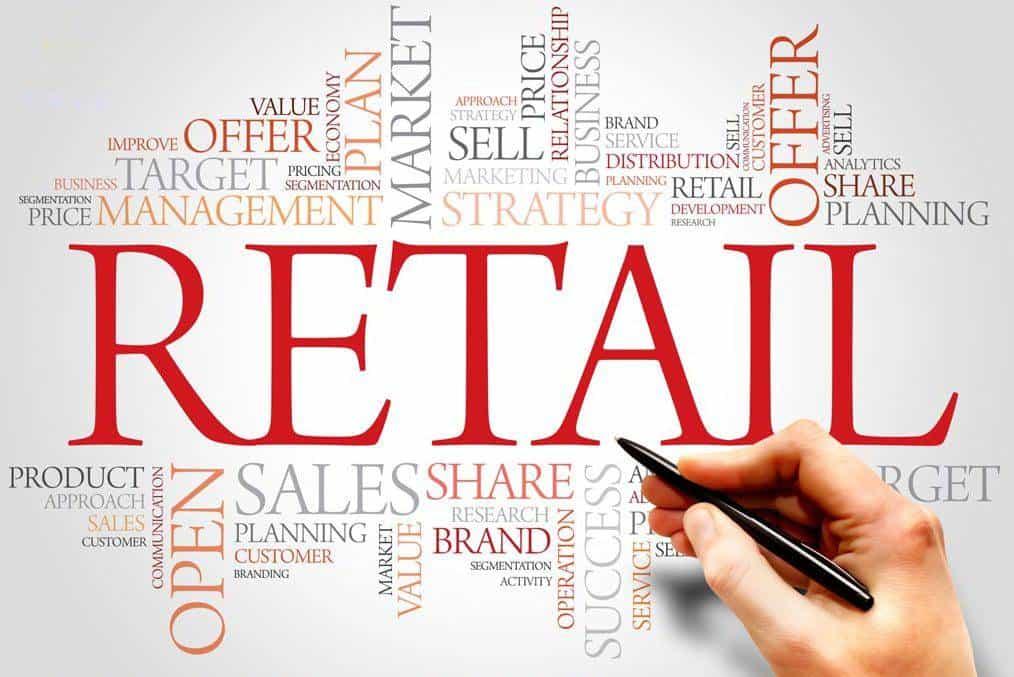 Questions d'entretien fictives pour les emplois dans le commerce de détail